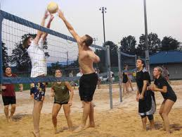 sand volleyball2