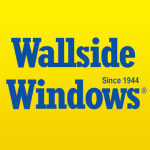 Sponsor Spotlight: Wallside Windows