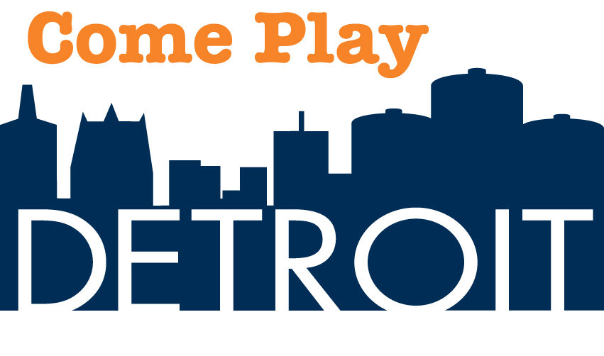 ComePlayDetroit_Logo2color