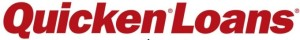 quicken-loans-logo