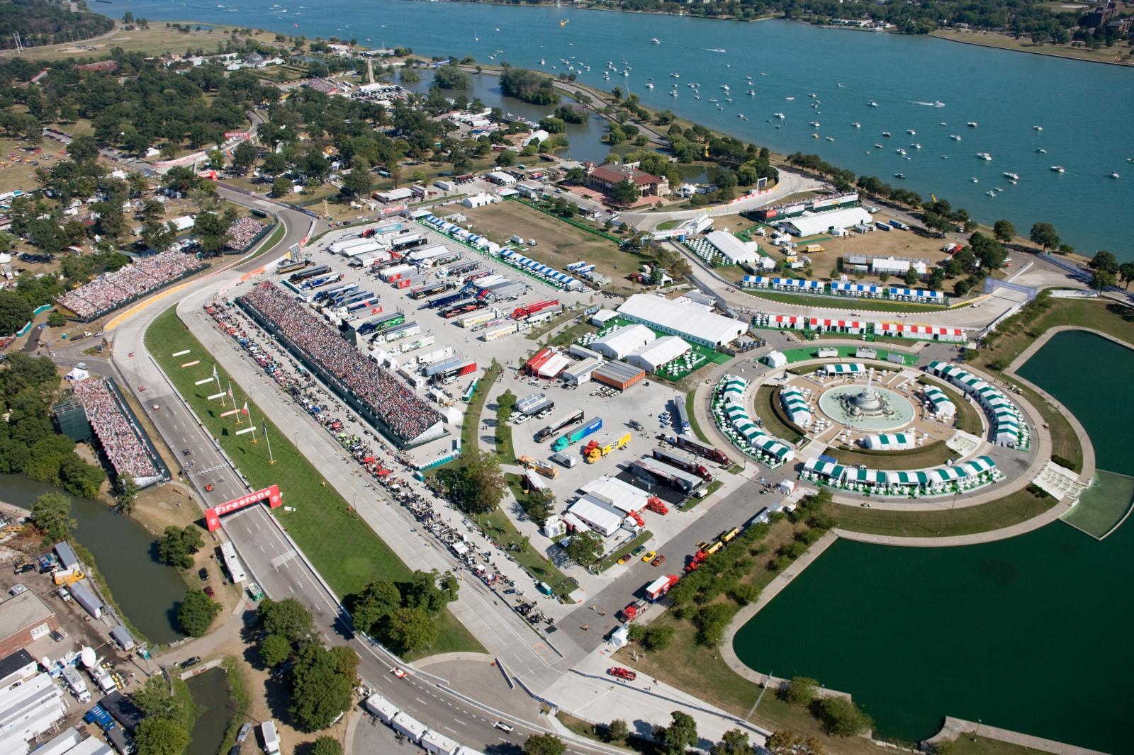 raceway-at-belle-isle
