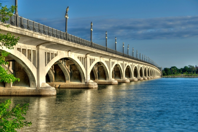 Belle-Isle-Bridge1
