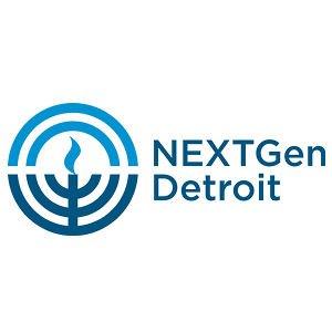 NextGenLogo