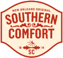 southern_comfort_logo