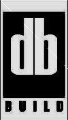 Logo DB Upright