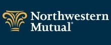 NWM Blue Logo 220×90