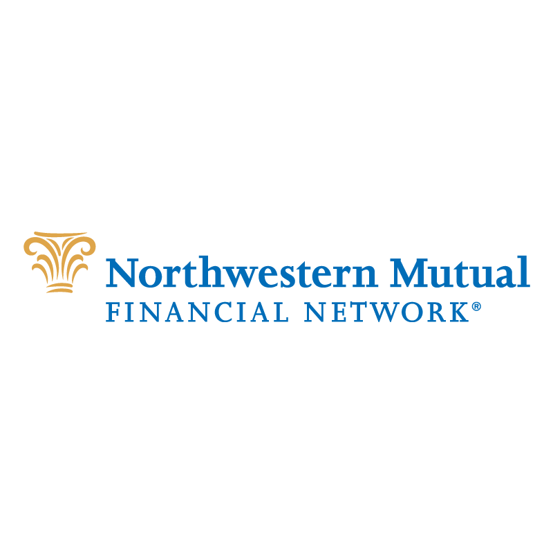 NorthwesternMutual