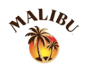 maliburum