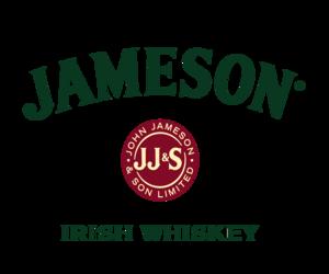 Jameson Whiskey- 600×300