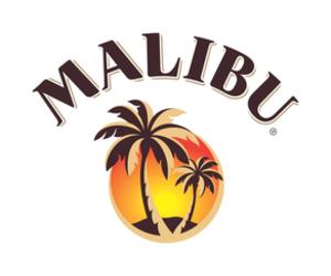 Malibu- 600×300