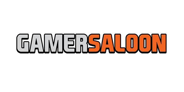 GamerSaloon- 300×150