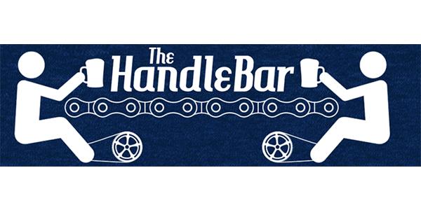 Handlebar Pub- 300×250