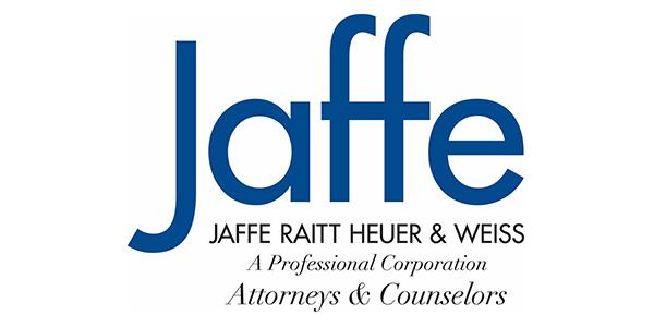Jaffe- 300×250
