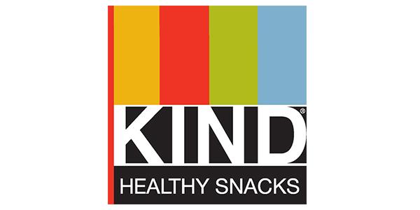 KIND Snacks 300×250