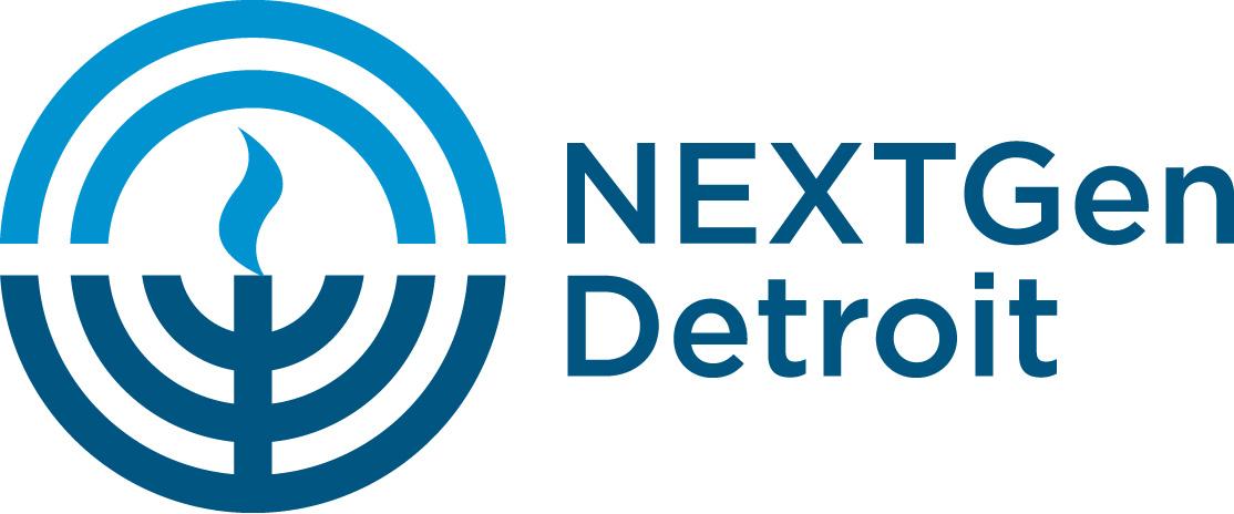 NEXTGen Detroit- 300×250