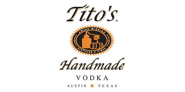 Tito's Vodka- 300×250