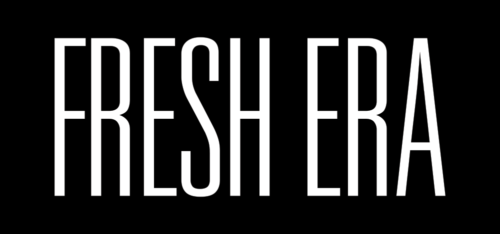 Fresh Era Detroit- 300×250