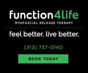 Function 4 Life- 300×250
